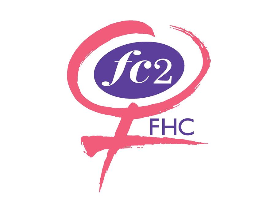 Female Health Company