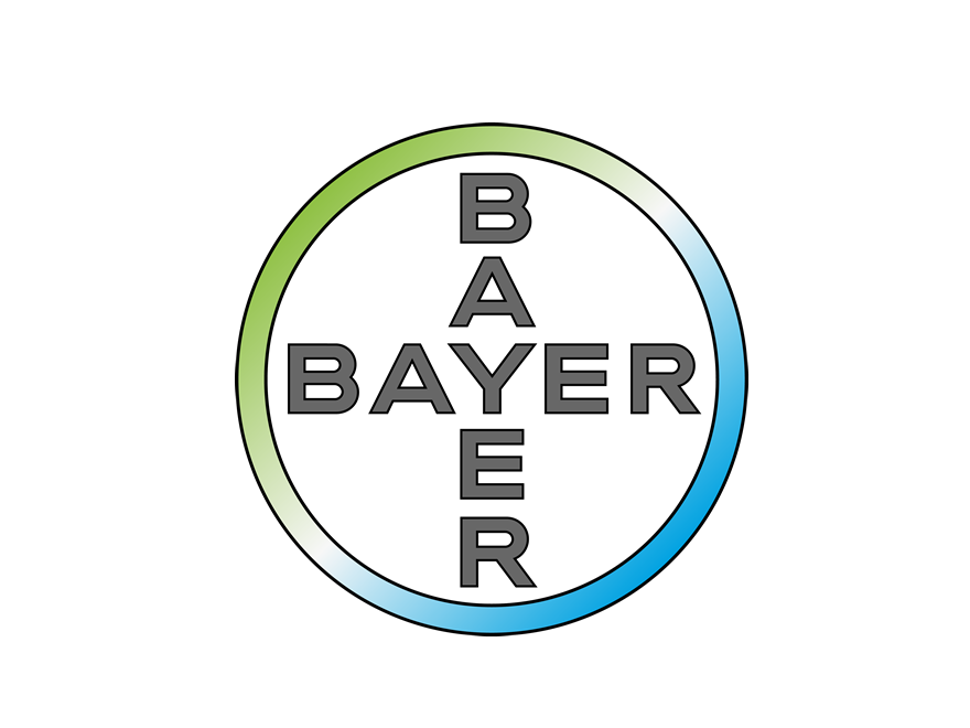 Bayer East Africa