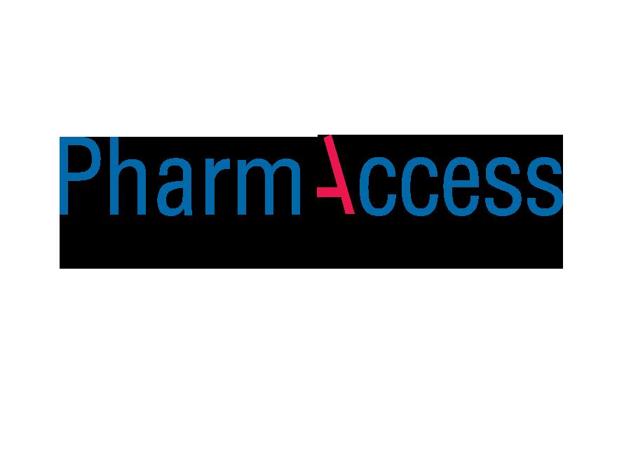 PharmAccess