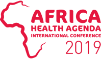2019 Africa Health Agenda International Conference