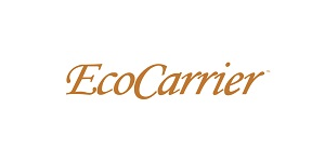 EcoCarrier